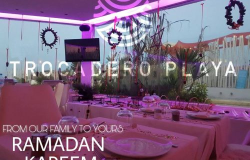 Restaurant_Trocadero_Playa _casablanca18