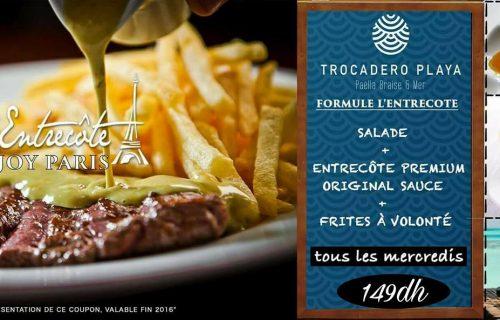 Restaurant_Trocadero_Playa _casablanca2