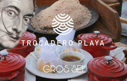Restaurant_Trocadero_Playa _casablanca20