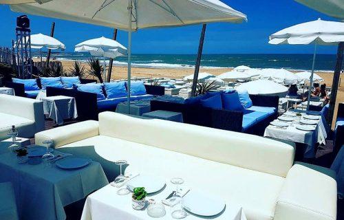 Restaurant_Trocadero_Playa _casablanca22