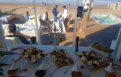 Restaurant_Trocadero_Playa _casablanca23