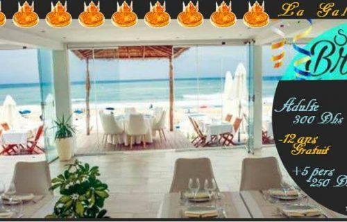Restaurant_Trocadero_Playa _casablanca25