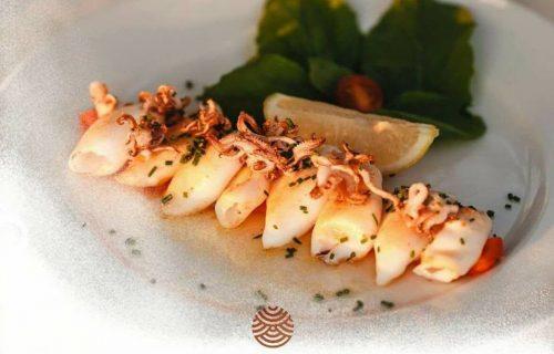 Restaurant_Trocadero_Playa _casablanca4