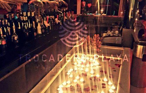 Restaurant_Trocadero_Playa _casablanca5