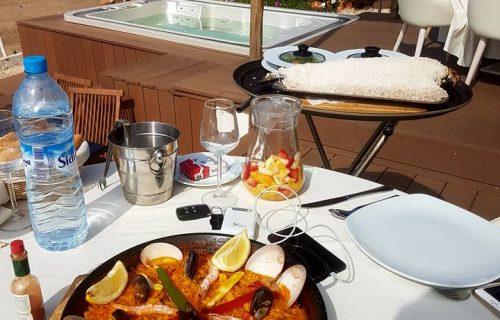 Restaurant_Trocadero_Playa _casablanca6