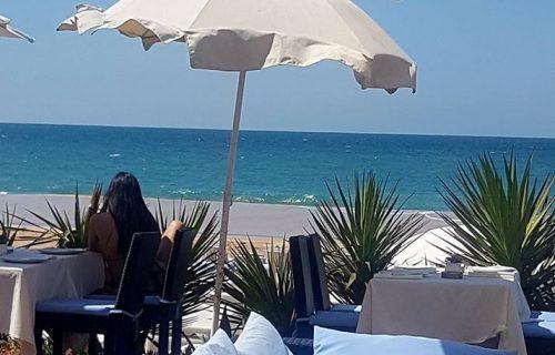 Restaurant_Trocadero_Playa _casablanca7