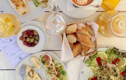 Restaurant_Trocadero_Playa _casablanca8