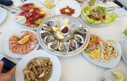Restaurant_Trocadero_Playa _casablanca9