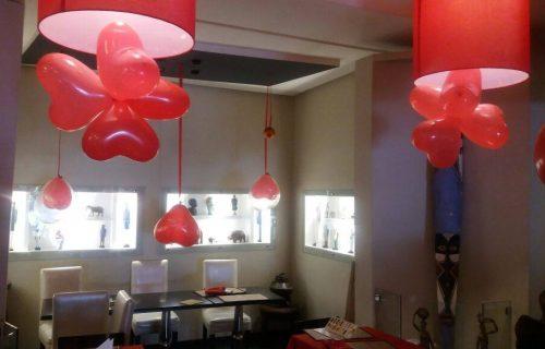 restaurant_Bambou_d'Afrique_casablanca10