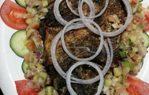 restaurant_Bambou_d'Afrique_casablanca12
