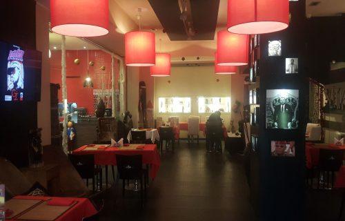 restaurant_Bambou_d'Afrique_casablanca13