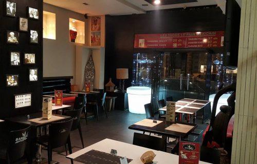 restaurant_Bambou_d'Afrique_casablanca14