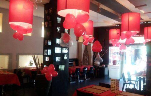 restaurant_Bambou_d'Afrique_casablanca15