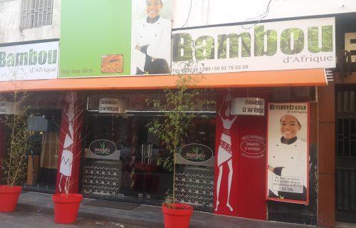 restaurant_Bambou_d'Afrique_casablanca16