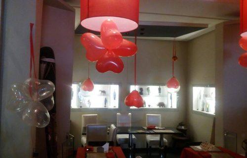 restaurant_Bambou_d'Afrique_casablanca17