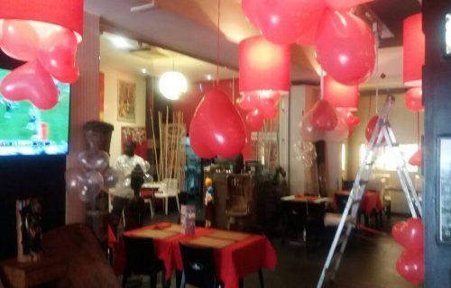 restaurant_Bambou_d'Afrique_casablanca18