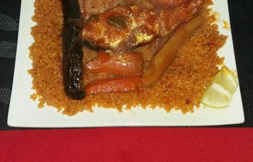 restaurant_Bambou_d'Afrique_casablanca5