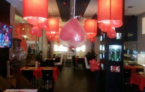 restaurant_Bambou_d'Afrique_casablanca7