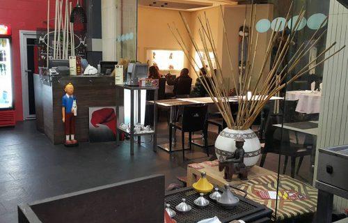 restaurant_Bambou_d'Afrique_casablanca8