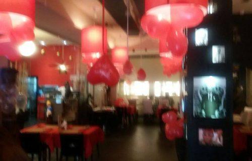 restaurant_Bambou_d'Afrique_casablanca9