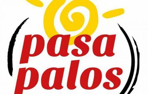 restaurant_Pasapalos_Latinoscasablanca 5