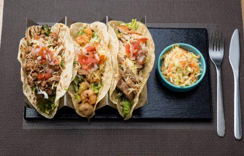 restaurant_Pasapalos_Latinoscasablanca14