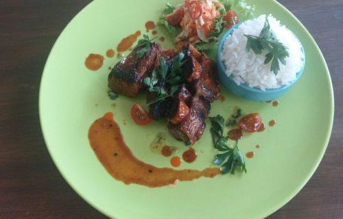 restaurant_Pasapalos_Latinoscasablanca15