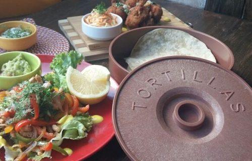 restaurant_Pasapalos_Latinoscasablanca16