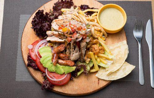 restaurant_Pasapalos_Latinoscasablanca8