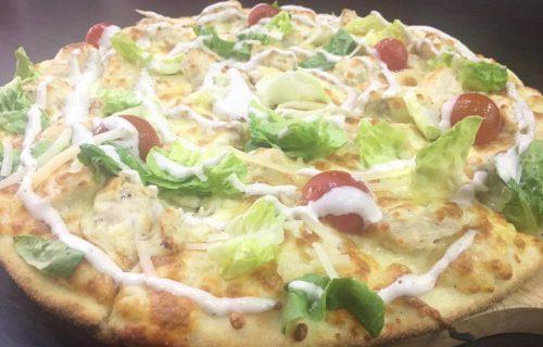 restaurant_Patata_cheese_Casablanca19