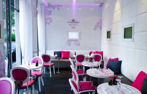 restaurant_Planet _Sushi_casablanca3