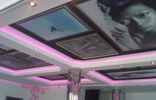 restaurant_Planet _Sushi_casablanca5
