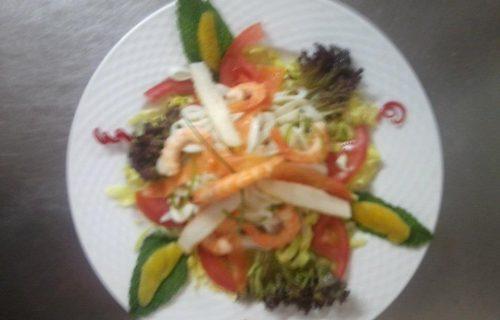 restaurant_Pousse_Pousse_casablanca1