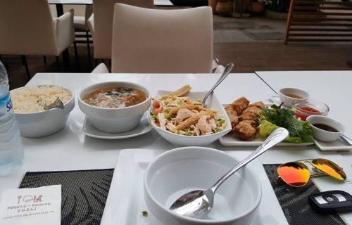 restaurant_Pousse_Pousse_casablanca4