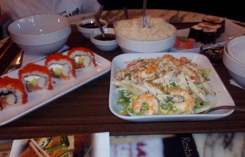 restaurant_Pousse_Pousse_casablanca7