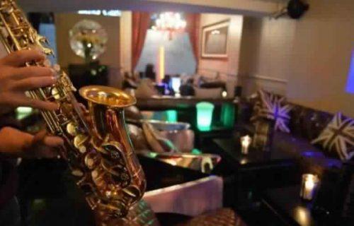 restaurant_ROCK _FELLER_casablanca7
