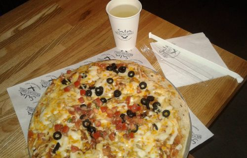 restaurant_Salsa_Mexican_Grill_CASABLANCA10