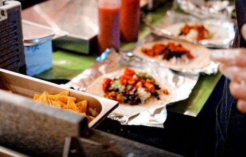 restaurant_Salsa_Mexican_Grill_CASABLANCA14