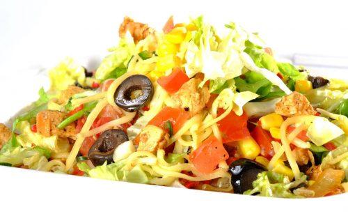 restaurant_Salsa_Mexican_Grill_CASABLANCA2