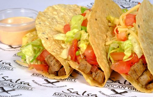restaurant_Salsa_Mexican_Grill_CASABLANCA7