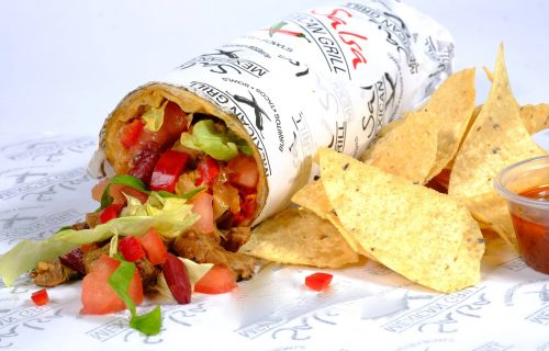 restaurant_Salsa_Mexican_Grill_CASABLANCA9
