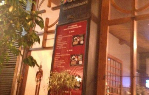 restaurant_Seoul_Garden_casablanca11