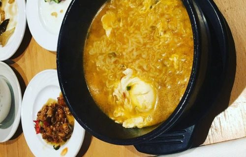 restaurant_Seoul_Garden_casablanca13