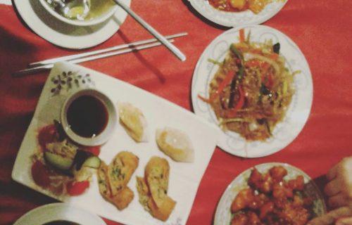 restaurant_Seoul_Garden_casablanca17