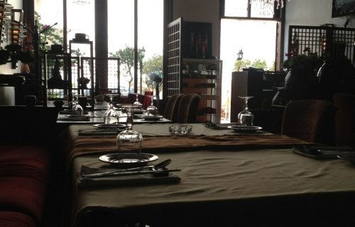 restaurant_Seoul_Garden_casablanca21