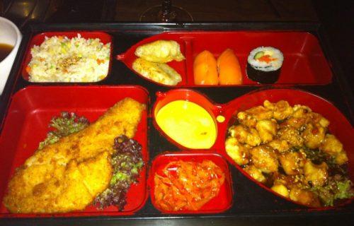 restaurant_Seoul_Garden_casablanca22