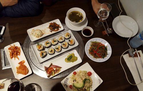restaurant_Seoul_Garden_casablanca23