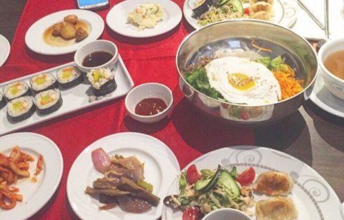 restaurant_Seoul_Garden_casablanca24