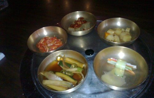 restaurant_Seoul_Garden_casablanca6