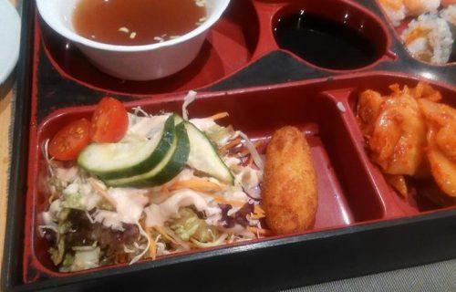 restaurant_Seoul_Garden_casablanca8